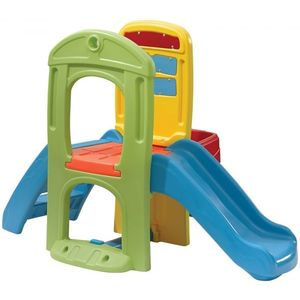 Tobogan Play Ball Fun Climber imagine