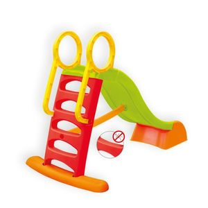 Tobogan Mochtoys Garden Slide imagine