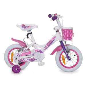 Bicicleta Princess 12 Inch imagine