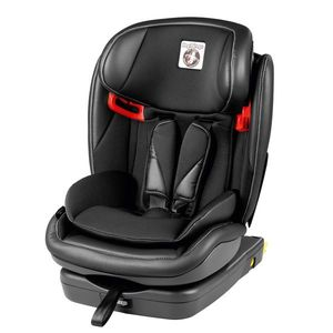 Scaun de masina Viaggio 1-2-3 Via Licorice Peg Perego imagine