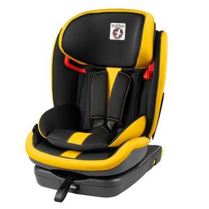 Scaun de masina Viaggio 1-2-3 Via Peg Perego Fiat 500 imagine