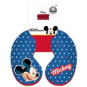 copii scaun Mickey Mouse imagine