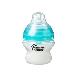 Biberoane Tommee Tippee Advanced cu sistem de ventilatie 150 ml imagine