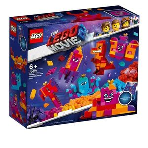 LEGO® Movie 2 imagine