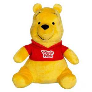 Jucarie de plus Winnie the Pooh 20 CM imagine