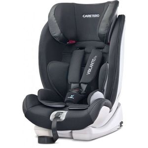 Caretero Volantefix Isofix imagine