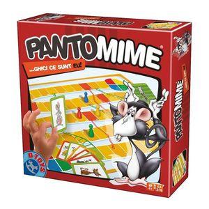 Joc Pantomime Animale imagine