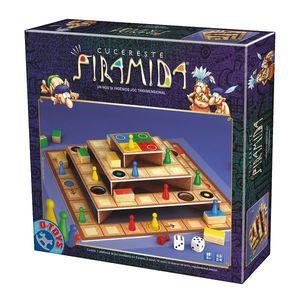Joc Cucerește Piramida imagine