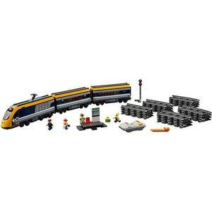 LEGO seturi de constructie imagine