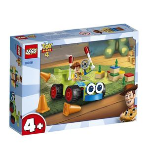 LEGO® Disney Pixar Toy Story 4 imagine