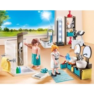 PlayMobil 4Ani+ BAIA imagine