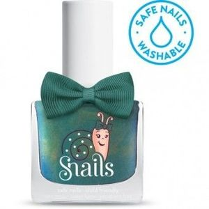 Lac Snails Aurora+Creion Decorativ si Sticker imagine