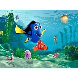 Fototapet Disney Nemo Premium 360x255cm imagine
