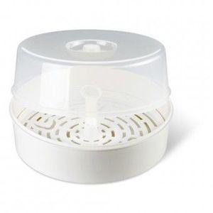 Sterilizator Vapostar pentru microunde imagine