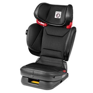 Scaun auto Viaggio 2-3 Flex Peg Perego Licorice imagine