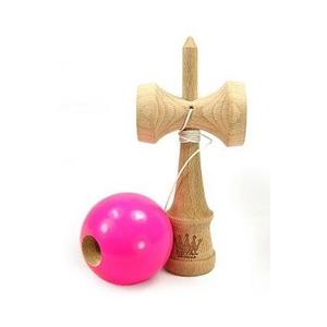 Kendama Royal (bila roz) imagine