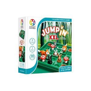 JumpIN' XXL imagine