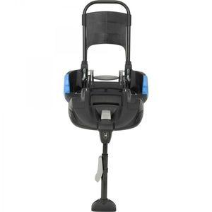 Baza Isofix BABY-SAFE Plus & SHR II - Black imagine