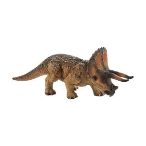 Figurina dinozaur Mojo, Triceratops imagine