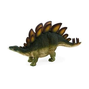 Figurina dinozaur Mojo, Stegosaurus imagine