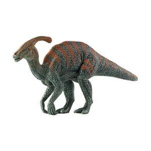 Figurina dinozaur Mojo, Parasaurolophus imagine