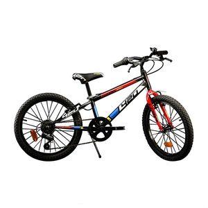 Bicicleta Mtb 20 - Dino Bikes imagine