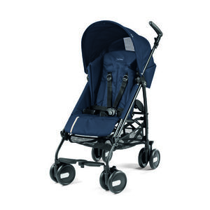 Carucior sport Mini Grey imagine