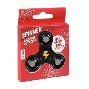 Spinner-Finger Flash | Tribe imagine