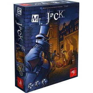 Ideal Board Games imagine