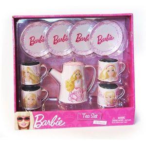 Barbie - Set de ceai imagine