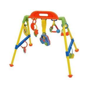 Centru de activitati Baby Play imagine