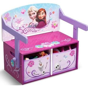 Mobilier Disney imagine
