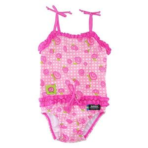 Costum De Baie Baby Rose Marime Xl Swimpy imagine