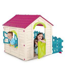 Casuta Copii , Garden House, Alba, Cu Gardut imagine