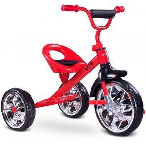 Tricicleta Toyz York Rosie imagine