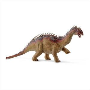 Barapasaurus Schleich Sl14574 imagine