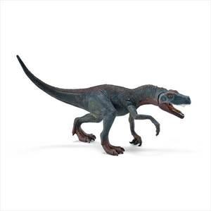 Herrerasaurus Schleich Sl14576 imagine