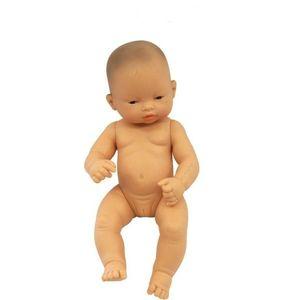 Papusi Bebelus imagine