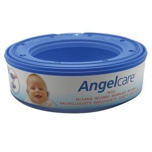 Angelcare Rezerva Pentru Cos Ermetic Scutece Murdare imagine