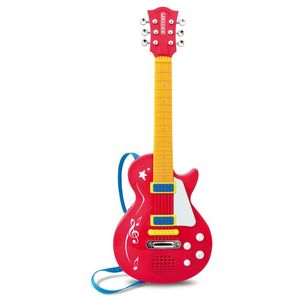 Chitara Electronica Rock imagine