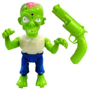 Zombie Blast imagine