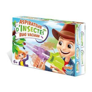 Aspiratorul de insecte imagine