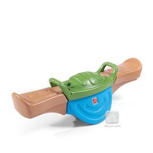 Balansoar Play up Teeter Totter imagine