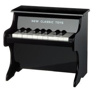 Pian New Classic Toys Negru imagine