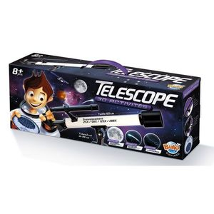 Telescop x 5 imagine