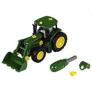 Tractor John Deere-Klein imagine
