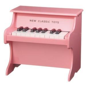 Pian New Classic Toys Roz imagine