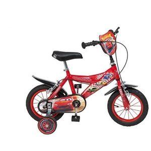 Bicicleta 12 Cars imagine