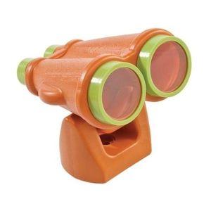 Binoclu Orange imagine