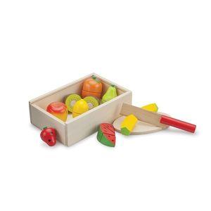 Cutie Cu Fructe imagine